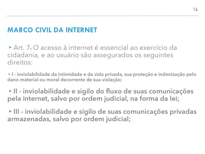 img-alternative-text
